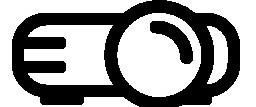 Sewaproyektor.net