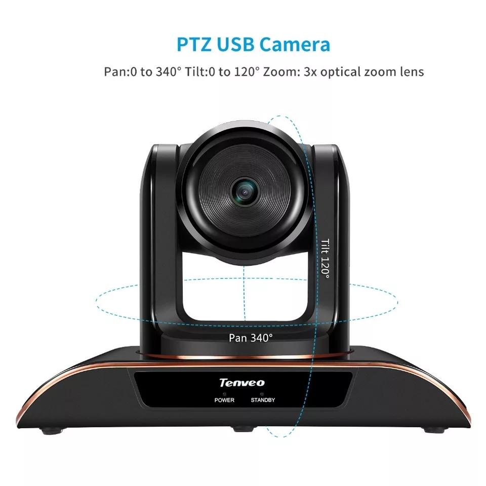 Sewa PTZ Camera Sukatani Bekasi